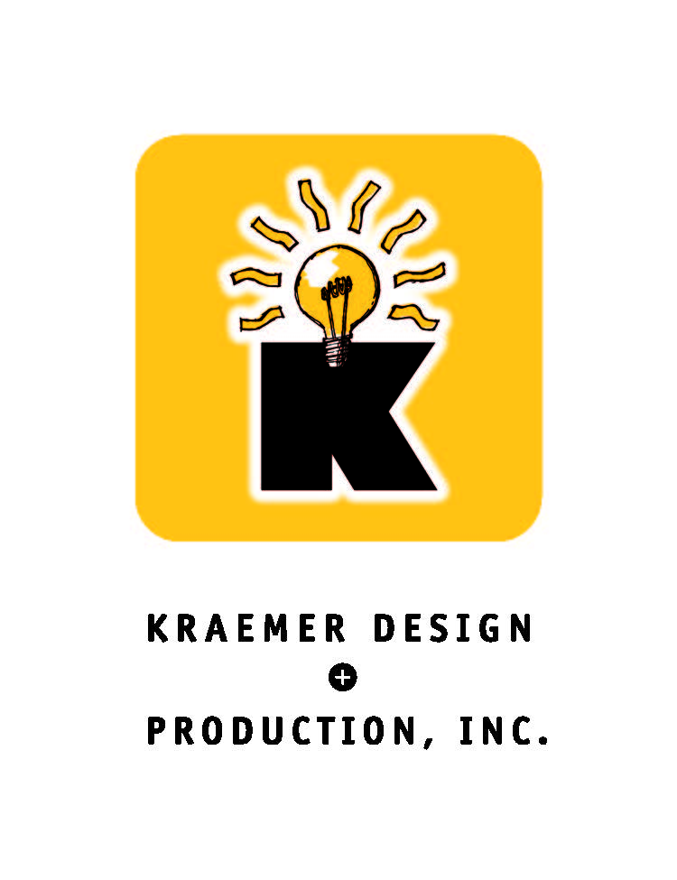 Kraemer Design & Production